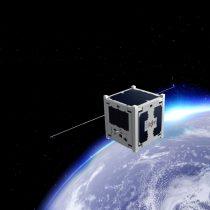En medio de nula política satelital como país, Universidad de Chile culminó con éxito su primera misión espacial