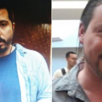 Detienen a dos periodistas de TVN cerca de sede presidencial de Venezuela