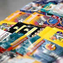 El otro flanco de Cubillos: falta de transparencia en millonaria compra de textos escolares afecta la diversidad cultural