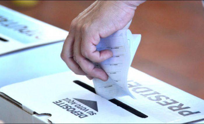 Ciberseguridad y voto electrónico: el desafío de la confianza
