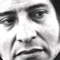 """""""Masacre en el Estadio"""": Netflix libera trailer del documental de Víctor Jara que se estrena esta semana"""