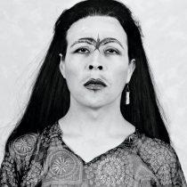 El recuerdo de Pedro Lemebel: Hoy se cumplen 4 años de la muerte del multifacético artista