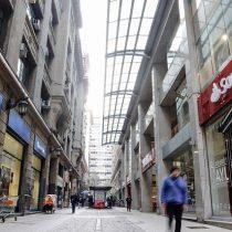 Banco Santander ratifica su mínima ventaja sobre el Chile y la industria celebra un 2018 de utilidades