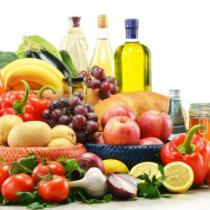 Tiempos competitivos en el sector de alimentos y bebidas