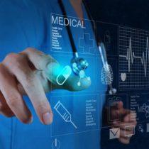 Las nuevas tecnologías médicas que están revolucionando la salud