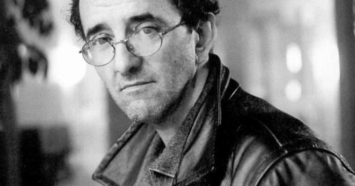 2019, a veinte años del fenómeno Bolaño