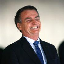 JPMorgan con fe en Bolsonaro asegura que Brasil se acerca a