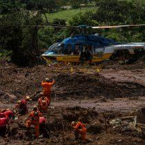 Bolsonaro obligado a replantear reformas luego de la catástrofe