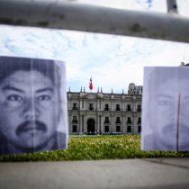 Caso Catrillanca: Corte de Temuco rechaza apelación del INDH para dejar en prisión preventiva a los últimos formalizados