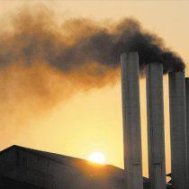 Impactos de una (inadecuada) regulación económica en el medioambiente