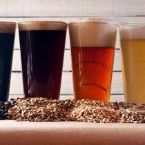 Cervezas apuestan por estilo de vida saludable con opciones sin gluten, bajas en calorías y antioxidantes