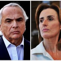 Admisión Justa: el salvavidas de la ministra Cubillos a la crisis de Chadwick