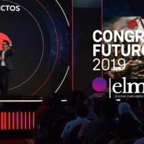 Configurando el futuro: Los latinoamericanos que innovaron en ciencia y tecnología