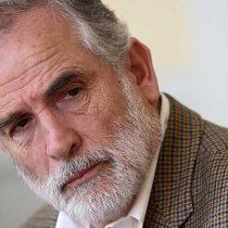 Funcionarios cuestionan concurso abierto por Montes para alto cargo en el Senado