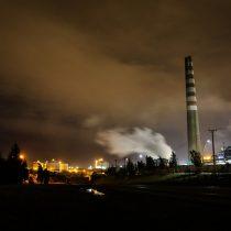 Contaminar no es gratis: las claves del proyecto de Gobierno que castiga losdelitosambientales