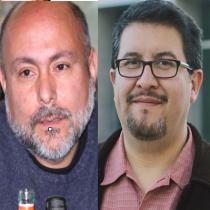 Los críticos gastronómicos más influyentes de Chile