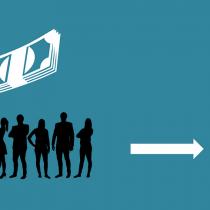 El crowdfunding lideró rentabilidad el 2018