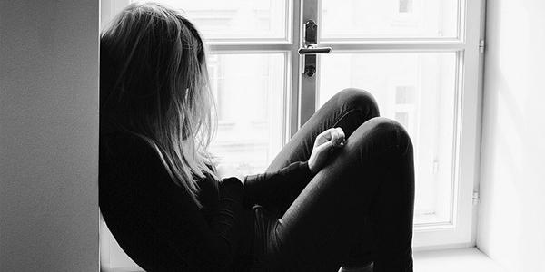 Suicidio y redes sociales: una bomba de tiempo