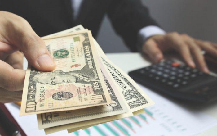¿Deuda buena o deuda mala?