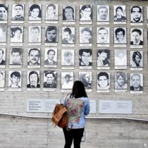 ¿Apoyó Alemania la dictadura de Pinochet? La indignación de la izquierda de ese país con las vagas respuestas de su Gobierno