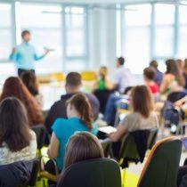 Mañana comienza a regir el plazo para ejercer derecho a retracto en Educación Superior