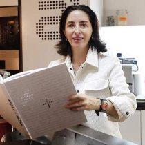 Chef española prevé más mujeres en la alta cocina