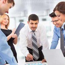 CEO, CIO, CTO y más: qué significan las siglas que actualizan la estructura de una empresa