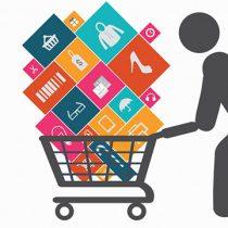 Cuáles son los factores que llevan a un consumidor elegir una marca