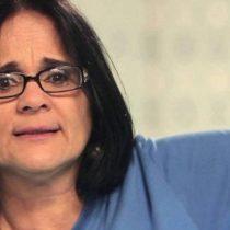Polémica ministra de la Mujer de Bolsonaro se inventó un título de magíster y se justificó con la biblia