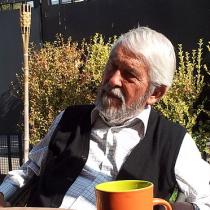 Adiós maestro: falleció a los 97 años el emblemático periodista Alberto