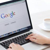 Los 20 gigantes de internet que gobiernan la web