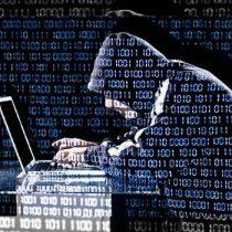 Aumenta riesgo digital por ataques cibernéticos a automóviles