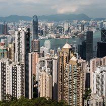 Economías asiáticas dominarán crecimiento la próxima década