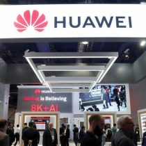 EE. UU. acusa a Huawei de fraude bancario y espionaje industrial