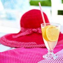 Cómo evitar infecciones urinarias en esta época de playas y piscinas