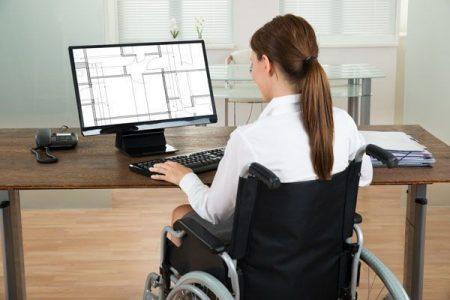 Solicitan al gobierno una Ley de Protección al Empleo más inclusiva