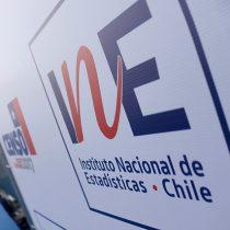 Economistas sacan a colación abandonado proyecto de reforma al INE