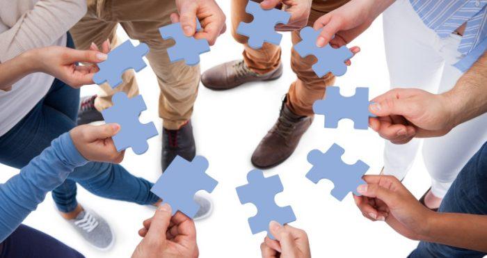 A desafíos sistémicos, esfuerzos colectivos