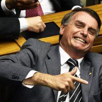 Bolsonaro cumple su amenaza y Brasil se retira del Pacto Migratorio de la ONU