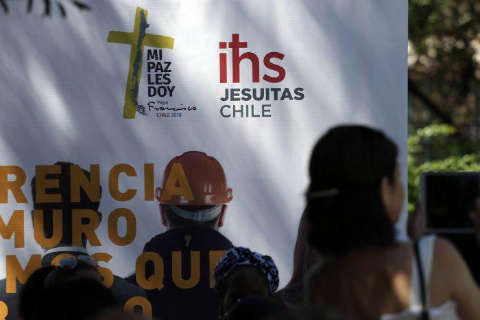 Posible investigación al padre Alberto Hurtado: el duro coletazo para los jesuitas tras los abusos de Renato Poblete