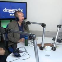 El Mostrador en La Clave: el veto al ministro Moreno y los nuevos videos del caso Catrillanca