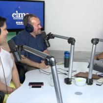 El Mostrador en La Clave: el inminente cambio ministerial de Sebastián Piñera y el uso político de la crisis en Venezuela