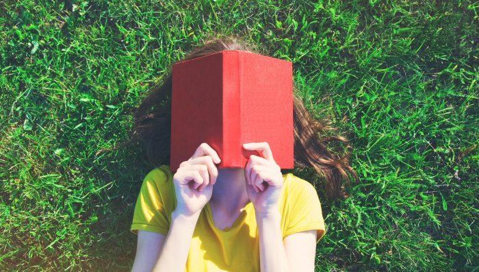 Vacaciones escolares de verano: ¿hacerlos estudiar o dejarlosdescansar?