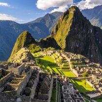 Turismo local y descuentos especiales: la apuesta sudamericana para reimpulsar el sector