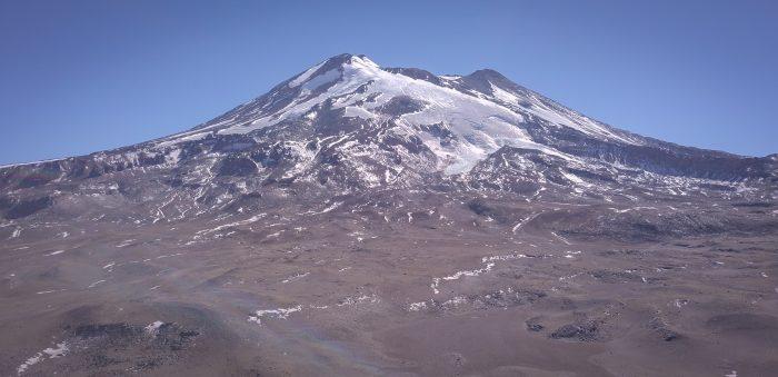 Aguas Andinas y Junta de Vigilancia del Río Maipo solicitan renovar decreto de escasez hídrica