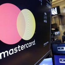 UE multa a Mastercard con 570 millones euros por impedir libre competencia