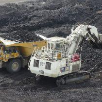 Gobierno buscará que mineras del centro y norte del país contraten a trabajadores de MinaInvierno