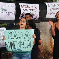 Rotura de represa minera en Brasil: ¿quién es el responsable de la tragedia?