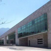 Ratifican a concejal Max Del Real para suceder a Torrealba en Vitacura
