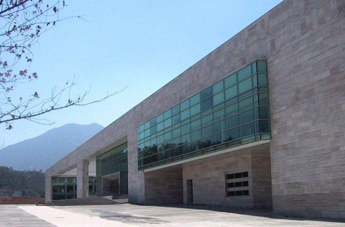 Polémico proyecto de mall Zoccalo genera rechazo transversal de candidatos a alcadía